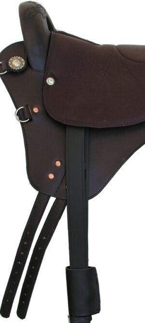 Specialized Saddles Billet Straps