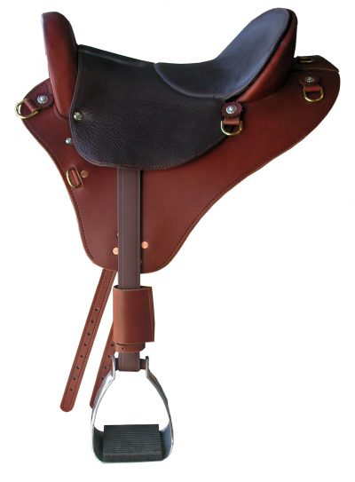 Specialized Saddles Eurolight