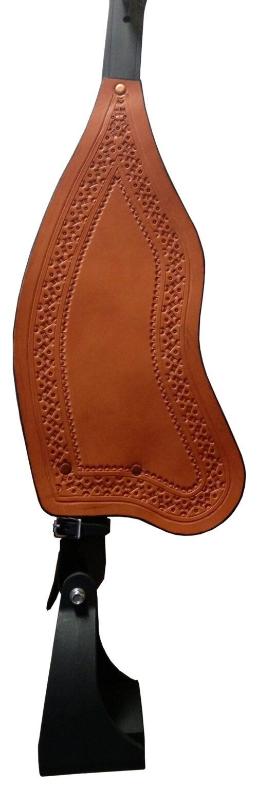 Specialized Saddles Trail Fender