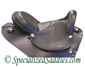 Specialized Saddles Seat Size Reducer