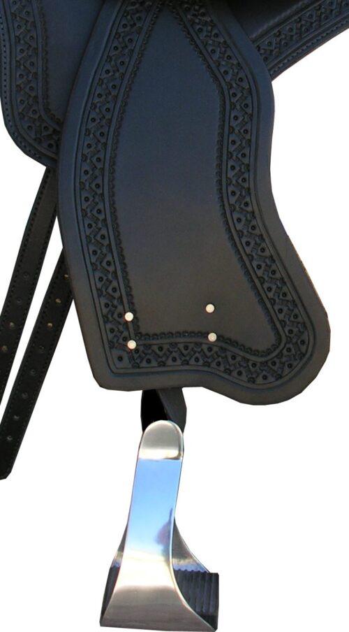 Trail Fender