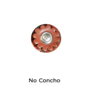 No Conchos