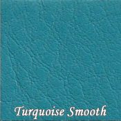 Turquoise Smooth