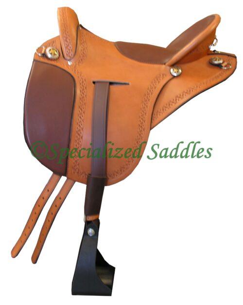Specialized Saddles International Saddle