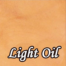 Light Oil
