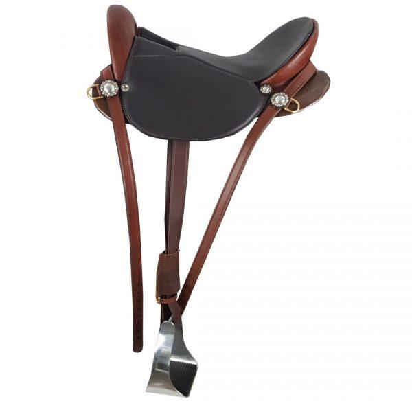 Specialized Saddles Ultralight Saddle