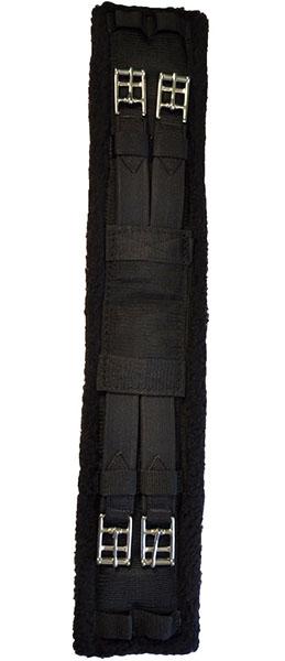 Specialized Saddles Fleece Girth