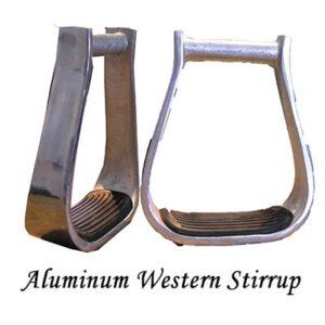Standard Aluminum
