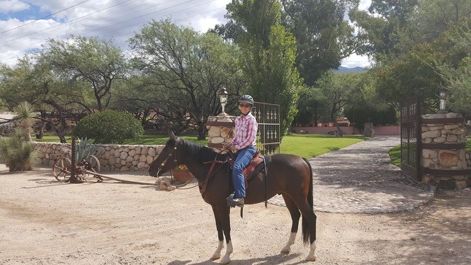 Blog - Specialized Saddles