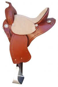 The Light Series - TW Saddlery Trail Light