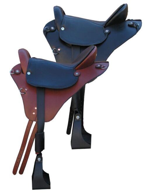 Specialized Saddles Eurolight In Stock